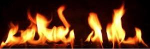 018TF_FireSaleImage28Apr2015
